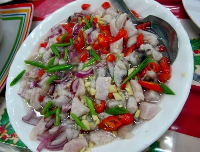 du-lich-philippines-tu-tuc-kinilaw