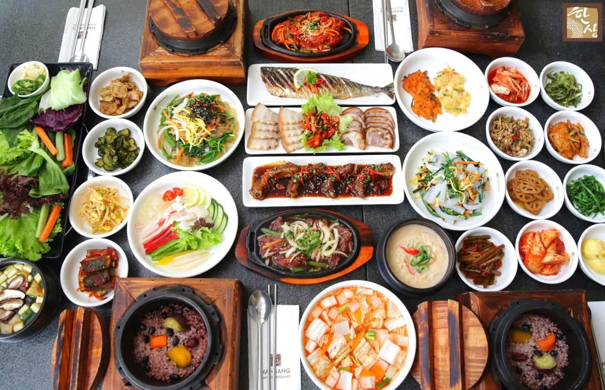 hoa-qua-o-han-quoc-korean-food-korea-5104x3289-512764
