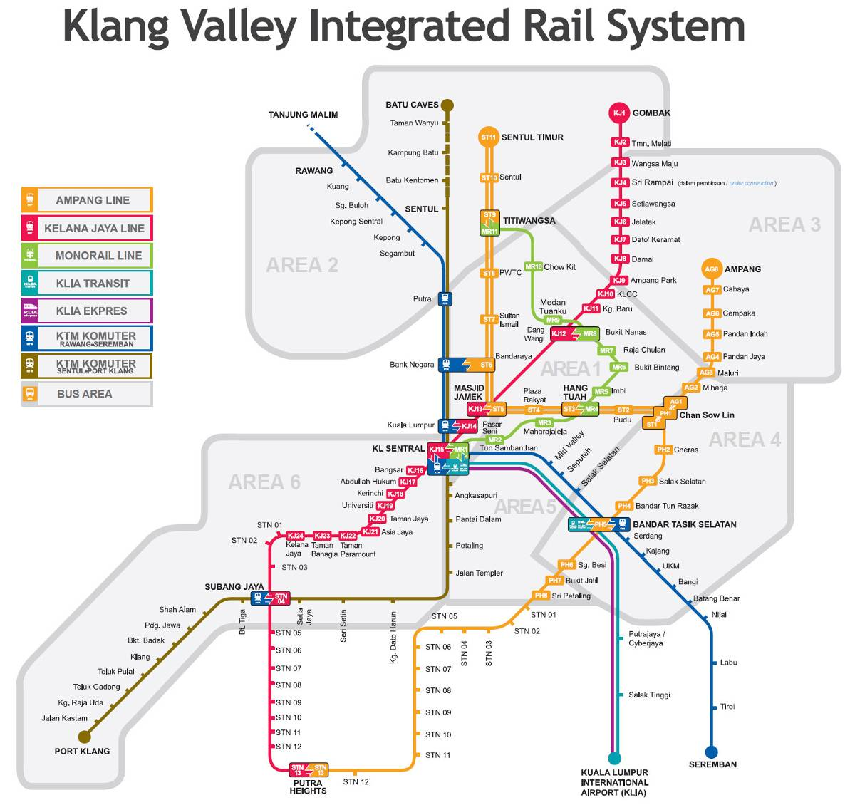 ban-do-tau-dien-malaysia-kuala-lumpur-lrt-monorail-map