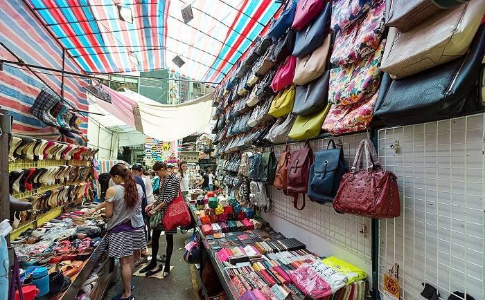 qua-luu-niem-hongkong-ladies-market