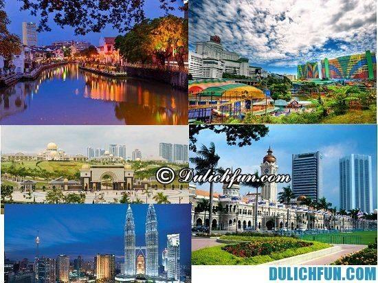 du-lich-singapore-malaysia-tu-tuc-lam-sao-de-di-du-lich-singapore-malaysia-thuan-loi-va-thu-tuc-xuat-nhap-canh-ra-sao