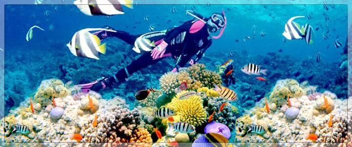 lan-ngam-san-ho-phu-quoc_viet-nam-tourism