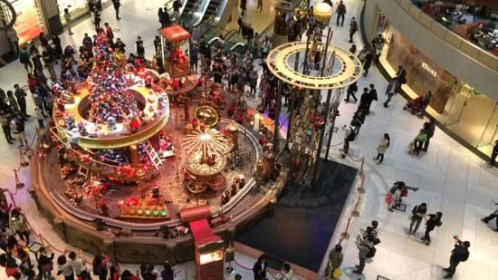 cam-nang-du-lich-hong-kong-landmark-hongkong