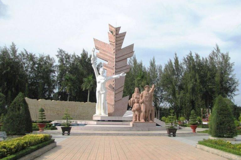 lang-du-kich-dong-khoi-2-768x512