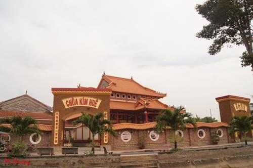 lang-hoa-kieng-sa-dec-6