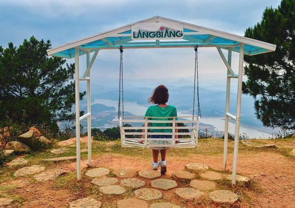 langbiang-ivivu