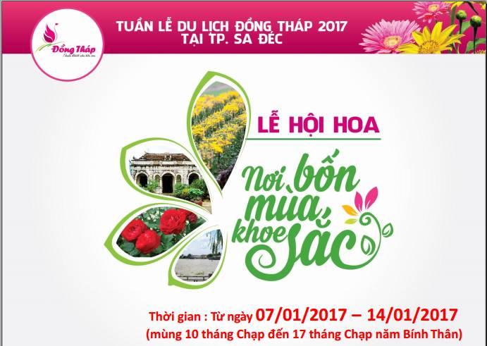 lang-hoa-sa-dec-2017-le-hoi-hoa-sa-dec-mien-tay-nam-bo-ivivu-2