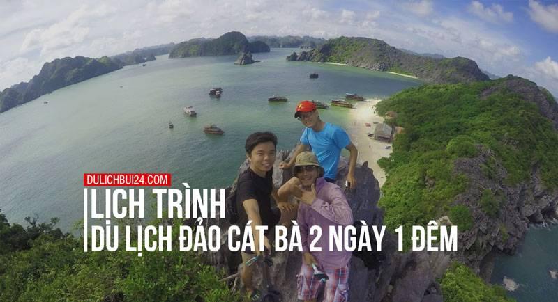 du-lich-cat-ba-bang-xe-may-lich-trinh-du-lich-dao-cat-ba-2-ngay-1-dem