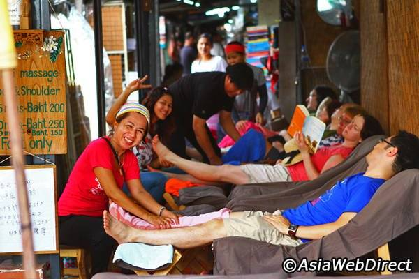 du-lich-thai-lan-tu-tuc-lich-trinh-du-lich-tu-tuc-bangkok-ivivu.com-10