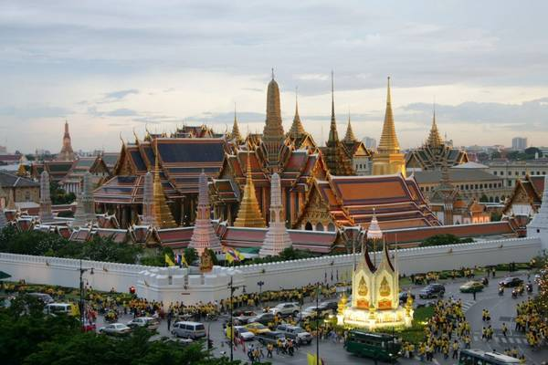 du-lich-thai-lan-tu-tuc-lich-trinh-du-lich-tu-tuc-bangkok-ivivu.com-11