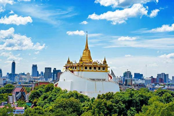 du-lich-thai-lan-tu-tuc-lich-trinh-du-lich-tu-tuc-bangkok-ivivu.com-14