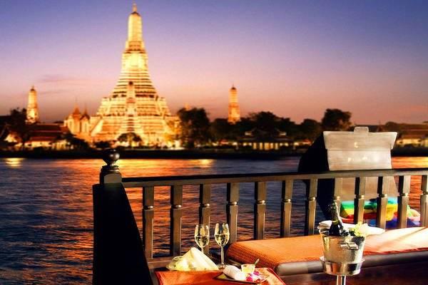 du-lich-thai-lan-tu-tuc-lich-trinh-du-lich-tu-tuc-bangkok-ivivu.com-4