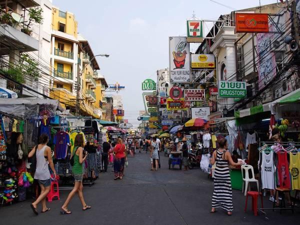 du-lich-thai-lan-tu-tuc-lich-trinh-du-lich-tu-tuc-bangkok-ivivu.com-5-1024x768