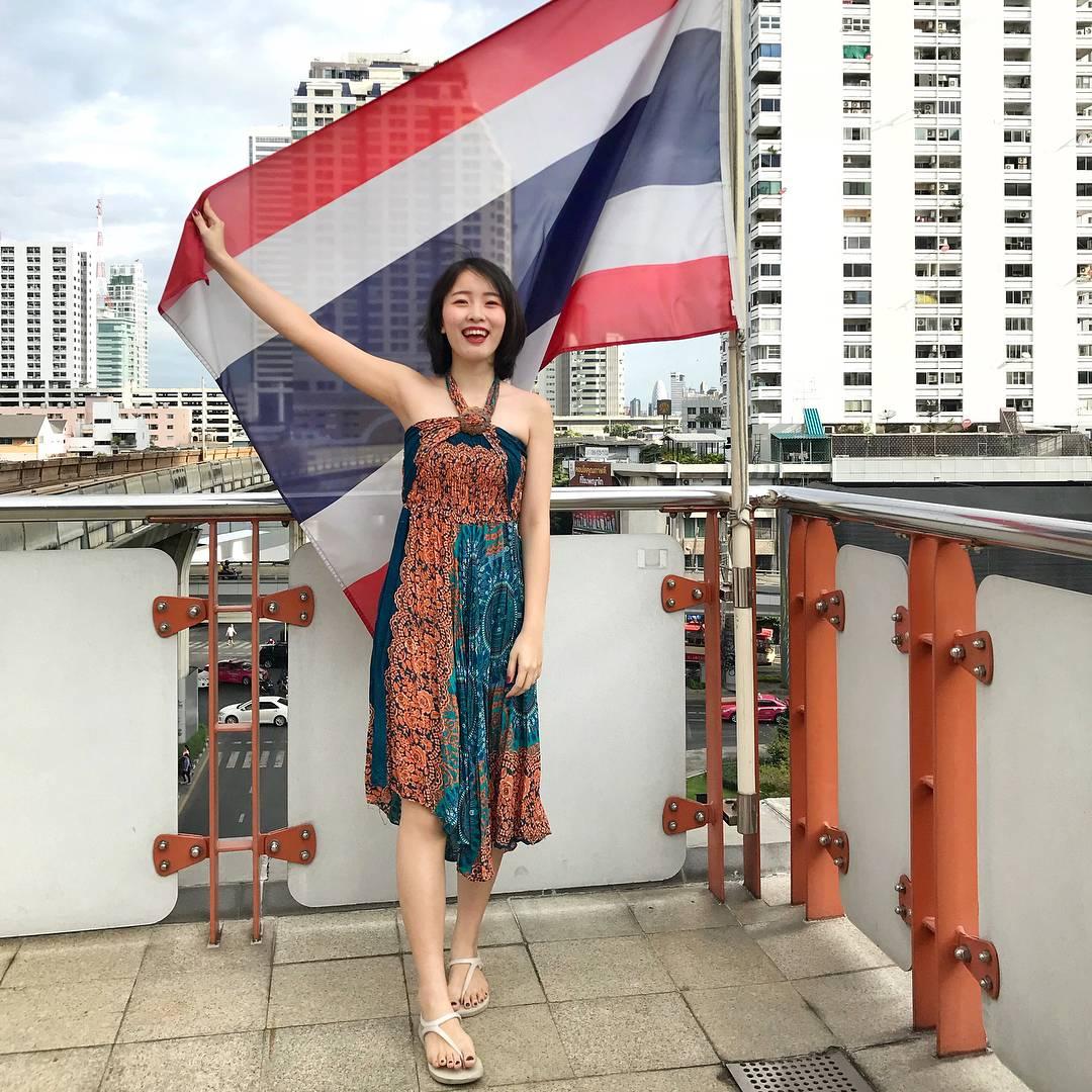 kinh-nghiem-du-lich-bangkok-thai-lan-linyyoo-8-12-2017-17-44-14-246