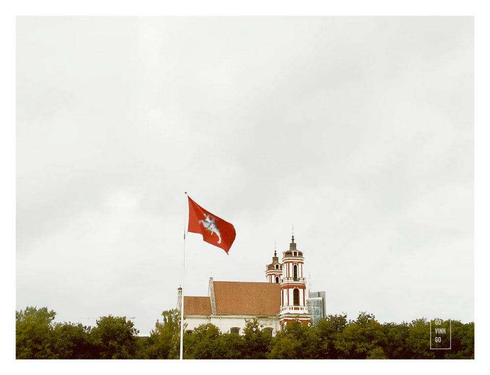 kinh-nghiem-xin-visa-du-lich-chau-au-lithuania1-960x735