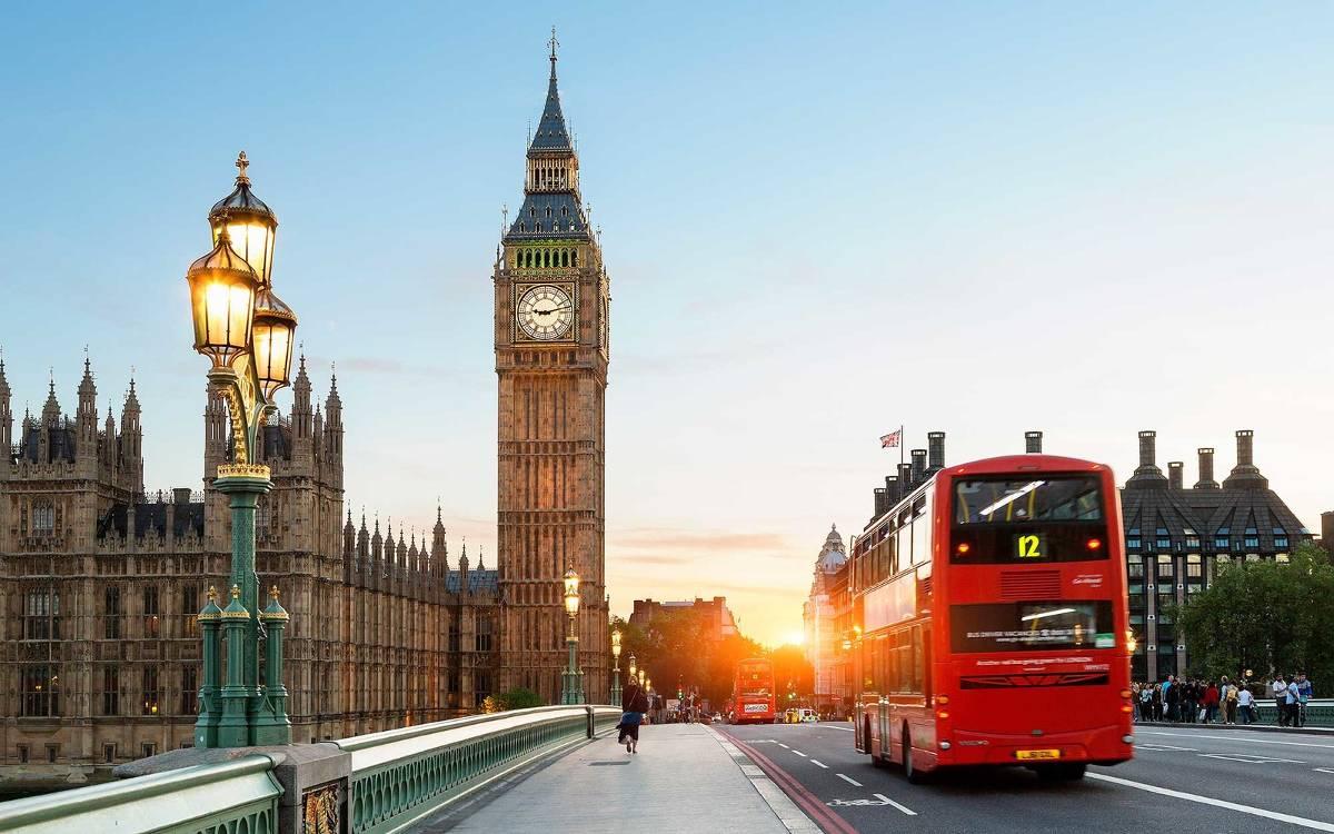du-lich-anh-quoc-tu-tuc-london-expat-explore-xmas-2017