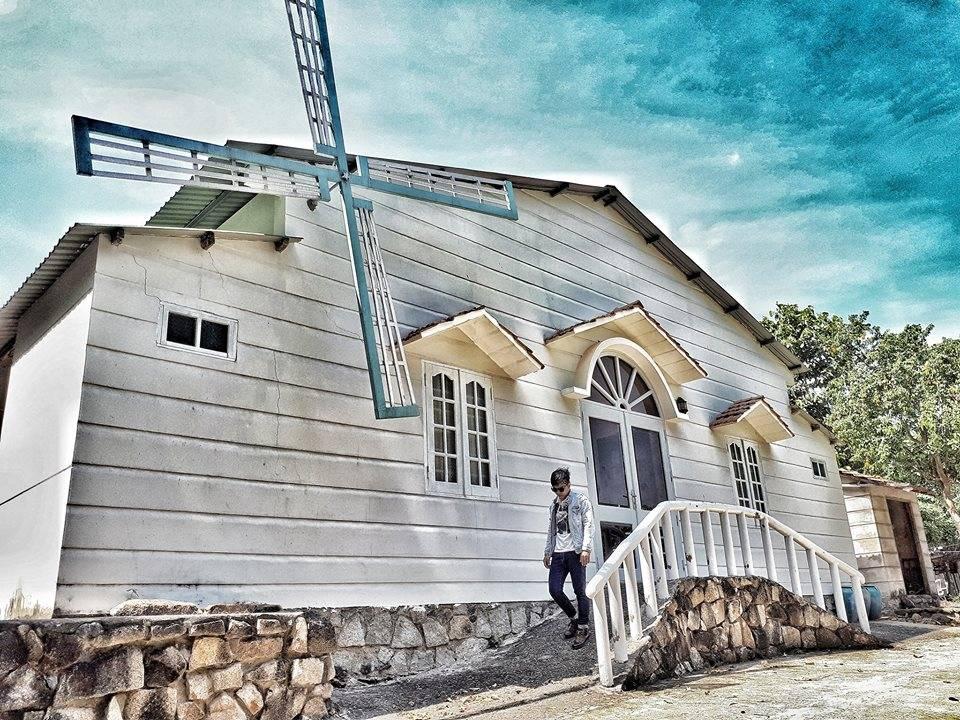 review-suoi-nuoc-nong-binh-chau-luong-duy-lam