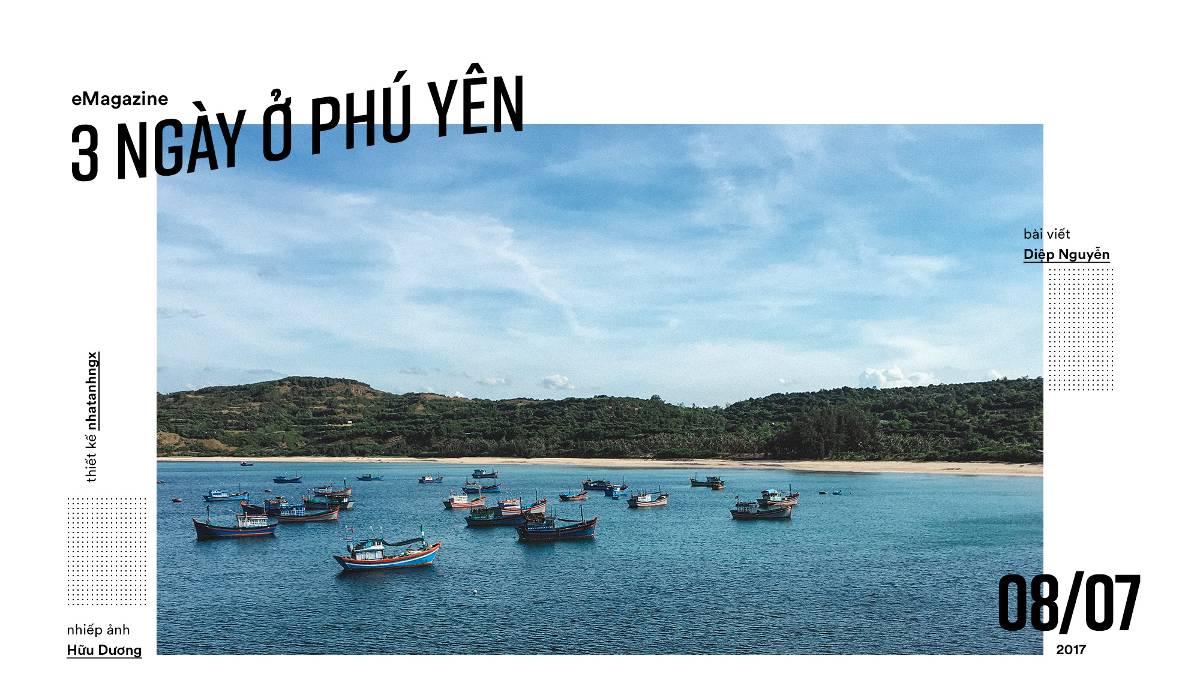 du-lich-phu-yen-m-09-1499433154741