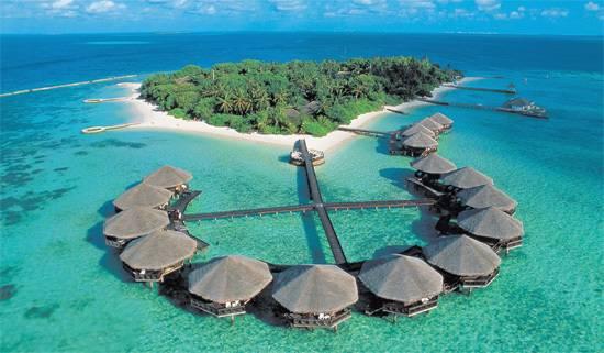 maldives-o-dau-viet-nam-mal1-405867-1368322382-600x0