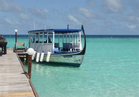 maldives-o-dau-viet-nam-mal2-462175-1368322382-600x0