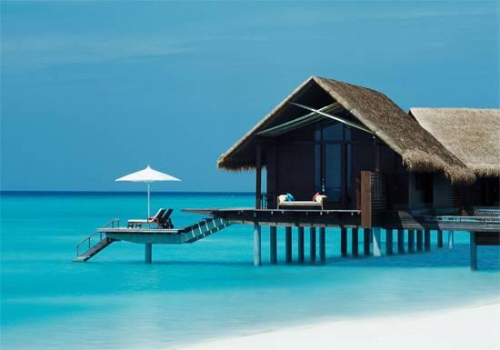 maldives-o-dau-viet-nam-mal3-808086-1368322382-600x0
