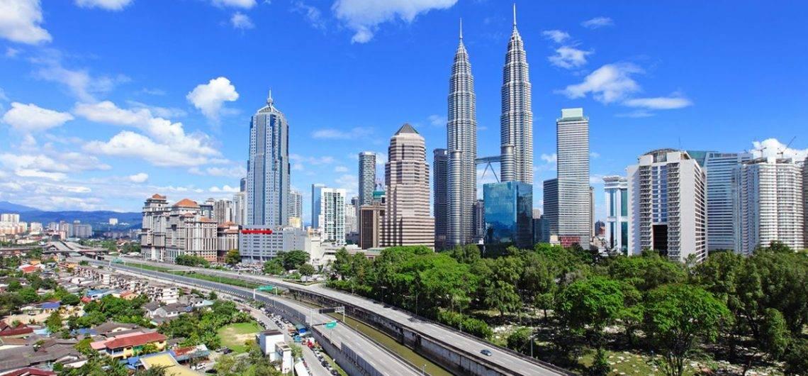 dia-diem-du-lich-malaysia-malay-1-1140x530