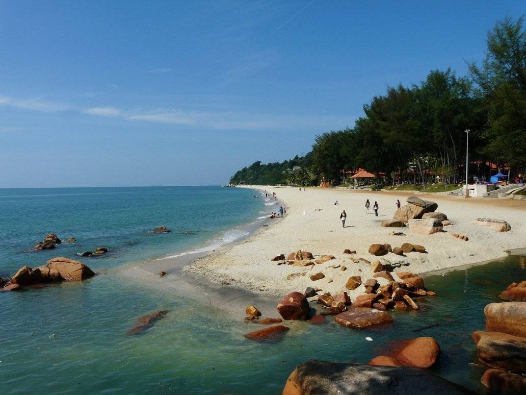 du-lich-malaysia-tu-tuc-malayasia-kuantan