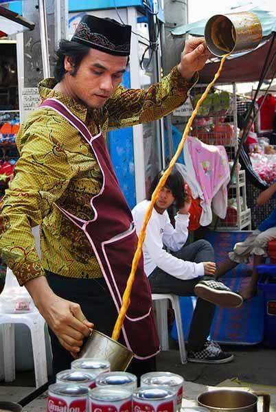 mua-qua-gi-khi-di-du-lich-malaysia-malaysia1