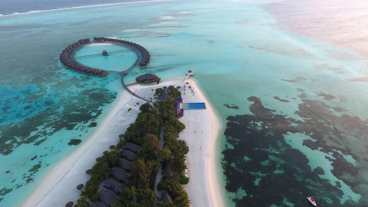du-lich-maldives-tu-tuc-maldives-olhuveli1