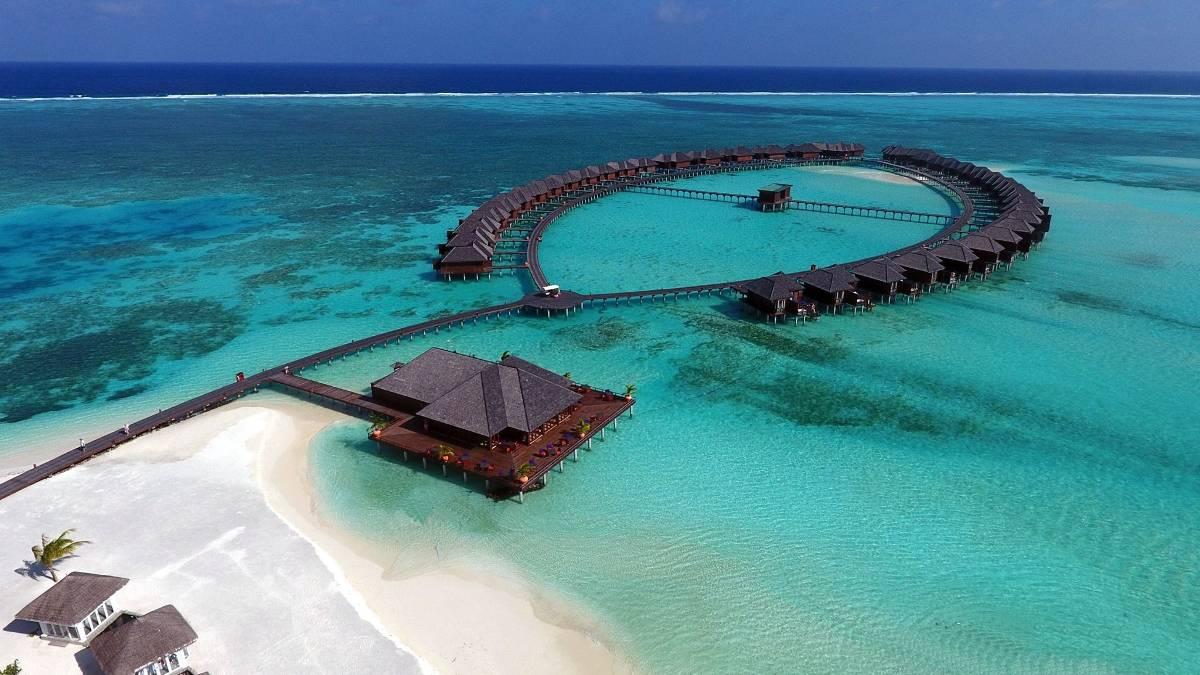 du-lich-maldives-tu-tuc-maldives-olhuveli2