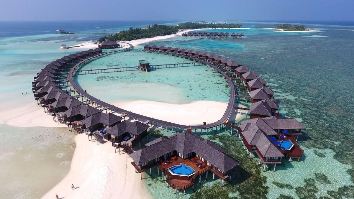 du-lich-maldives-tu-tuc-maldives-olhuveli3