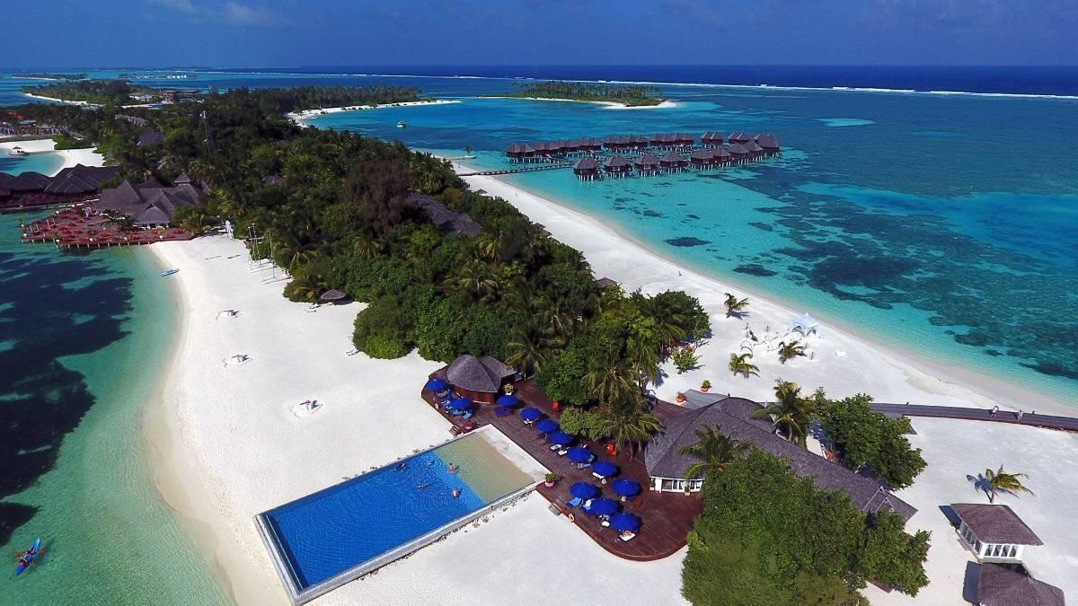 du-lich-maldives-tu-tuc-maldives-olhuveli4