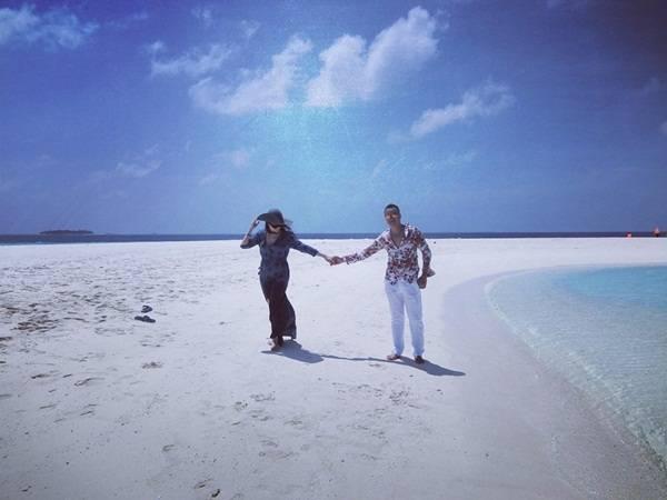 di-maldives-het-bao-nhieu-tien-maldives7