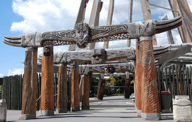 new-zealand-noi-tieng-ve-cai-gi-maori-van-hoa-new-zealand