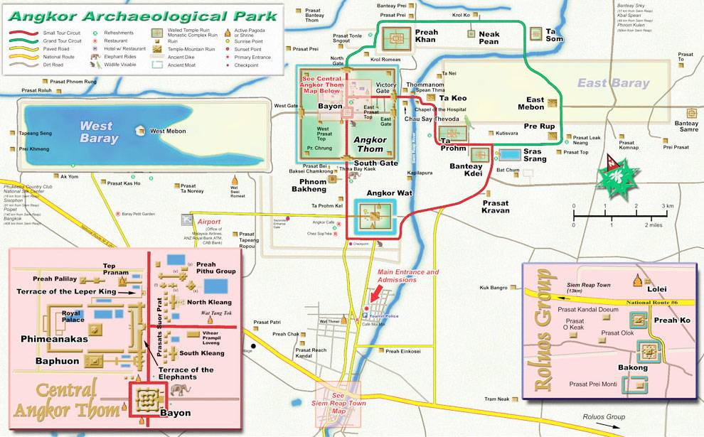 kinh-nghiem-du-lich-campuchia-2017-map1-large
