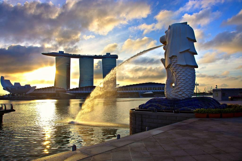 dia-diem-du-lich-singapore-marina-bay-sands