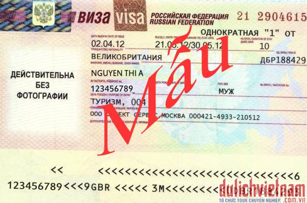 thu-tuc-lam-visa-di-du-lich-nga-mau-visa-nga-1-