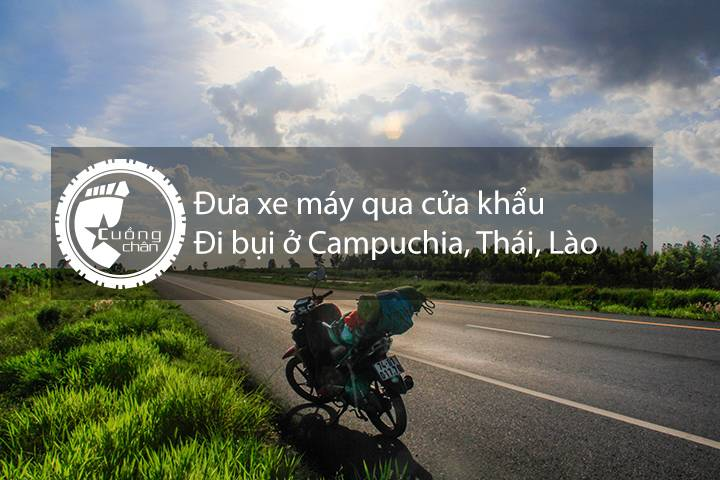 qua-cua-khau-campuchia-can-giay-to-gi-mg-0641