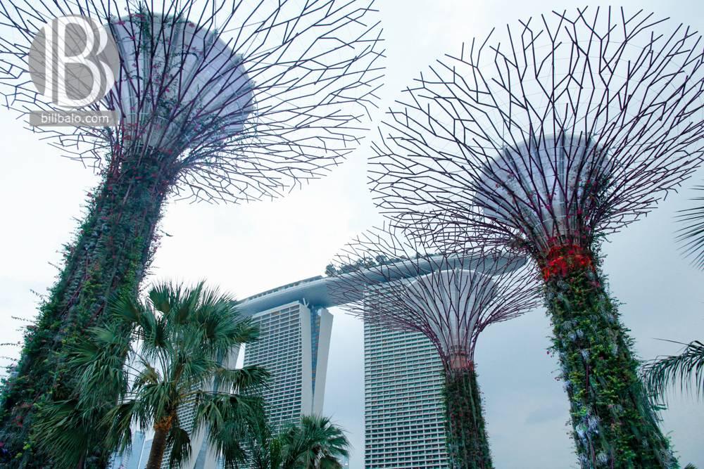 lich-trinh-di-singapore-4-ngay-3-dem-mg-3072
