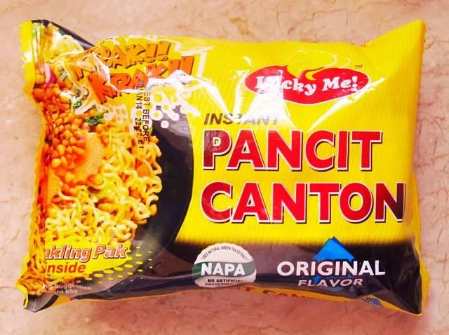 du-lich-philippines-tu-tuc-mi-an-lien-pancit-canton
