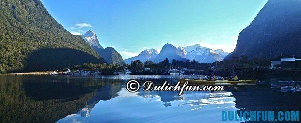 dia-danh-noi-tieng-o-new-zealand-milford-sound-new-zealand-diem-du-lich-noi-tieng-o-newzealand