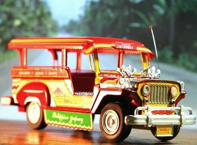 du-lich-philippines-tu-tuc-mo-hinh-xe-jeepney