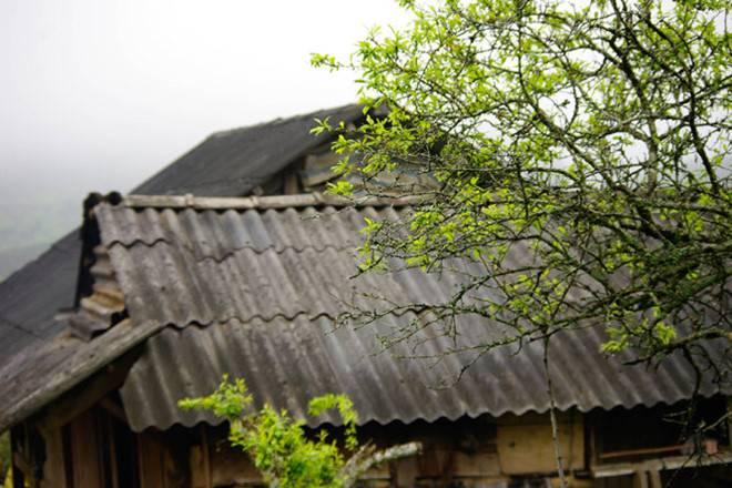 duong-di-moc-chau-co-nguy-hiem-khong-mocchau111432711621