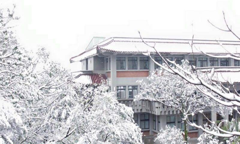mua-dong-o-dai-loan-co-tuyet-khong-mua-dong-tai-dai-loan-800x480
