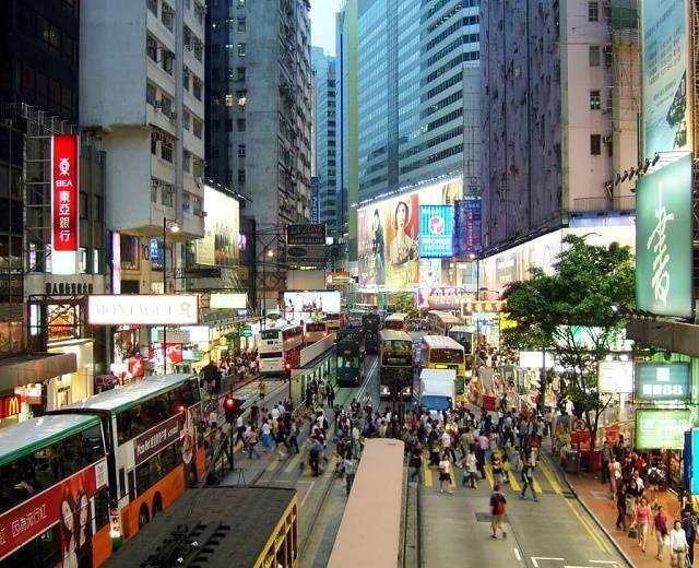 kinh-nghiem-shopping-o-hong-kong-mua-sam-tai-hong-kong-1