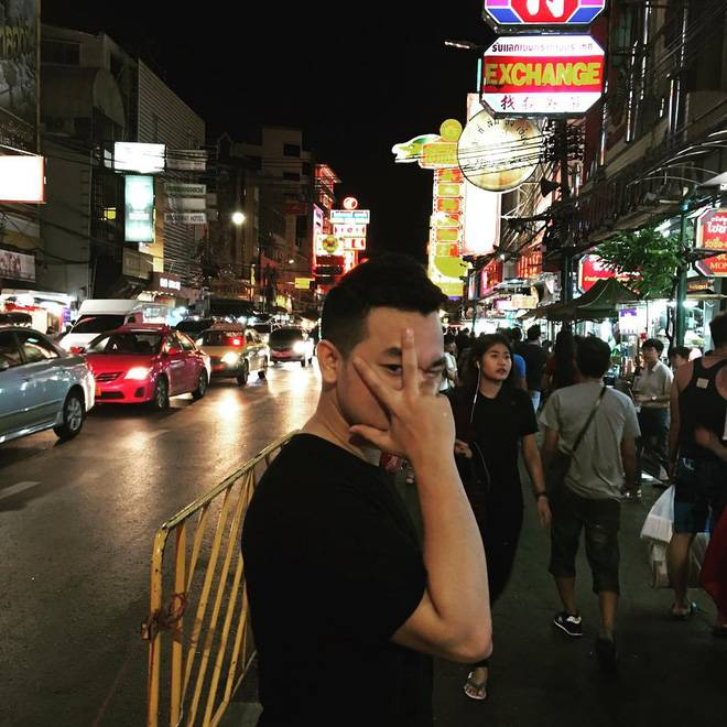 nhung-dia-diem-thu-vi-o-bangkok-nb5-1502772663228