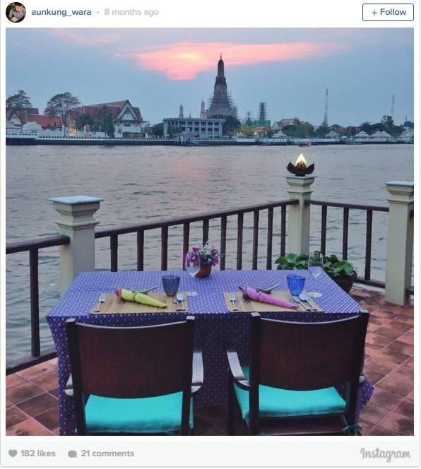 du-lich-bangkok-nen-o-khu-nao-nen-chon-khach-san-nao-khi-du-lich-bangkok-ivivu-1