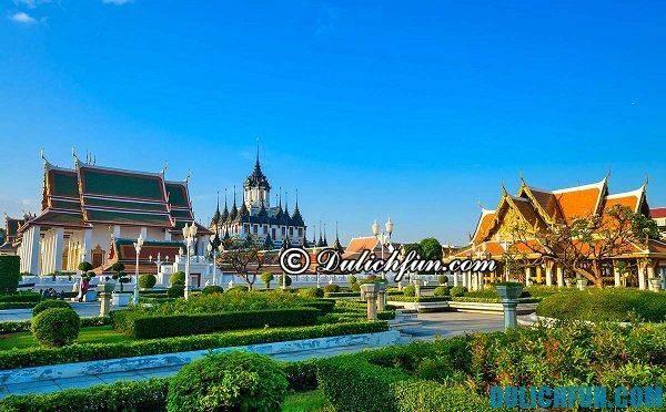 du-lich-bangkok-nen-o-khu-nao-nen-dat-khach-san-nao-khi-du-lich-bangkok-1