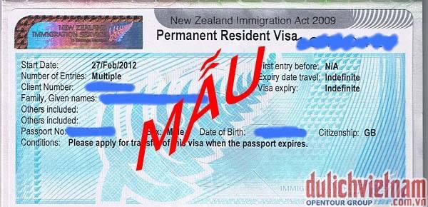 xin-visa-du-lich-new-zealand-new-zealand-visa-3
