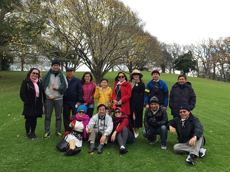 du-lich-new-zealand-newzealand-7